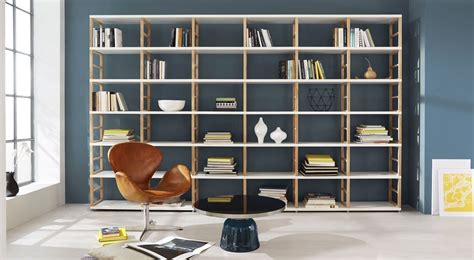 open shelving units living room shelves for your living or dining room regalraum