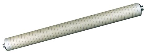 matte rolls glue and metering rolls pamarco