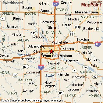 map of des moines iowa des moines iowa area map pictures to pin on