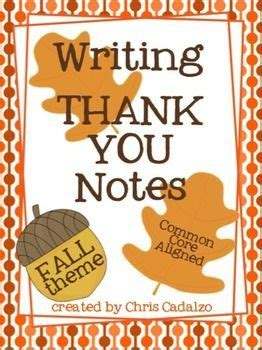 Thank You Letter Graphic Organizer graphic organizers graphics and common cores on