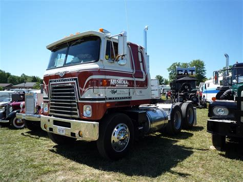 how are truck shows clifford antique truck 2010 171 equipment resource