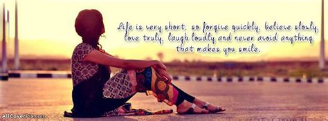 fb life fb covers quotes about life quotesgram