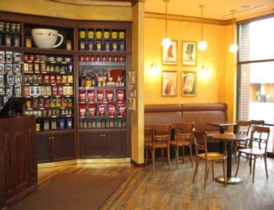 tea houses near me foodie journal 5 julius meinl coffee shop
