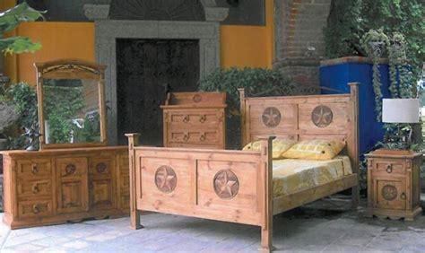 fleur de lis bedroom furniture dallas designer furniture mansion rustic bedroom set