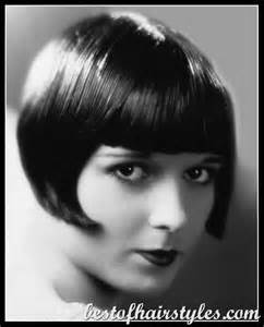 1920s hairstyles for black pin by lena moore on 1920 s pinterest