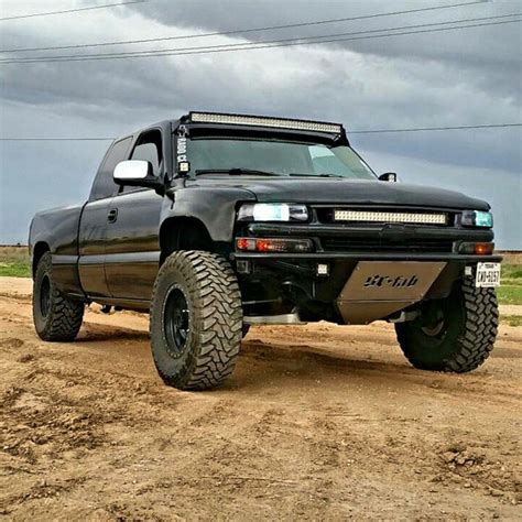 chevy prerunner truck sick chevy prerunner cars and motorcycles pinterest