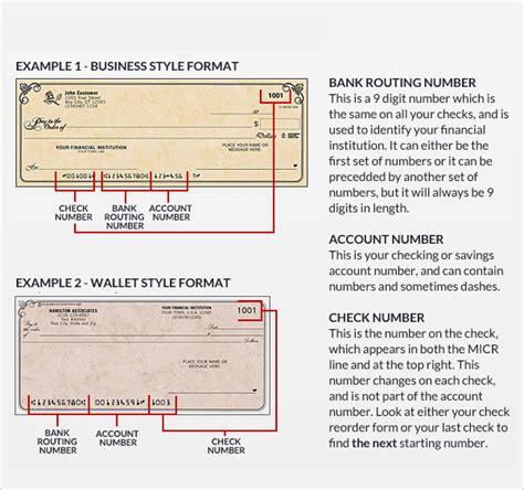 Background Check Personal Designer Checks Reorder
