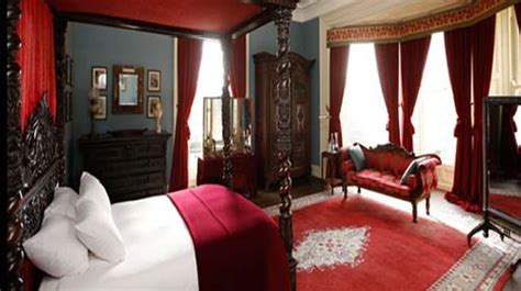 castle leslie room castle in monaghan castle leslie monaghan castles in ireland