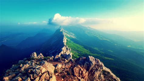 imagenes ultra hd para android fondos para android especial landscapes paisajes adnfriki