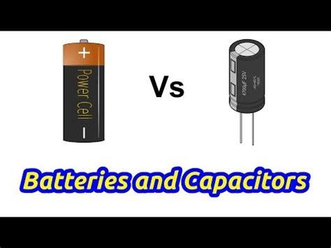 capacitor discharge tool diy diy capacitor discharge tool funnydog tv