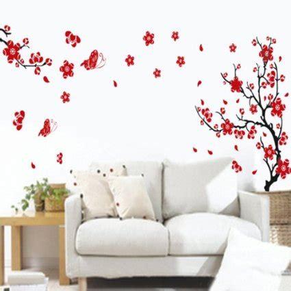 tappezzeria da muro 50 adesivi murali per la decorazione delle pareti di casa