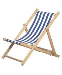 from the deck chair pieceful slumber if you were thinking of building a lawn