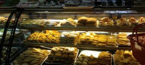 Cheese Stick Aneka Rasa Paling Murah Paling Renyah primarasa bandung the king of bakery pastry