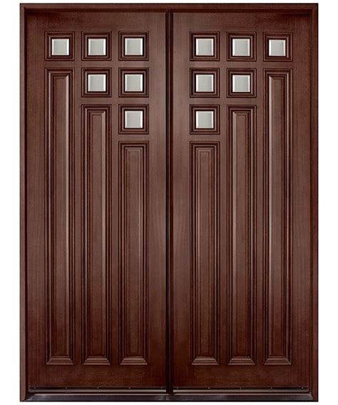 exterior door gallery wooden door pictures best 25 wood entry doors ideas on entry doors