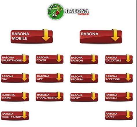 Il Mondo Mobile by Il Mondo Rabona Rabona Mobile