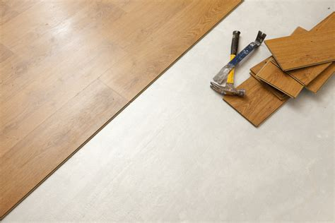 Laminate Floor Installation by Where Can You Install Laminate Flooring
