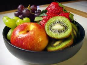 Fruit Bowl promote thanet election debate figures