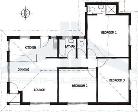 Economical House Plans Affordable Home Plans Economical House Plans 2013 Economical