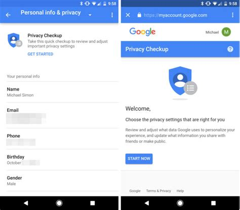 manage my android how to manage your account on your android phone technoexpress