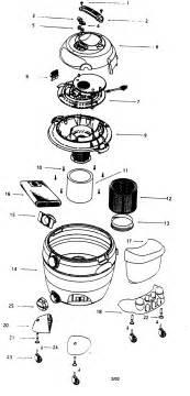 sears vacuum cleaner wiring diagram sears get free image about wiring diagram