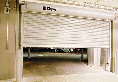 Garage Organization Companies Miami Clopay Service Doors Cesd Series