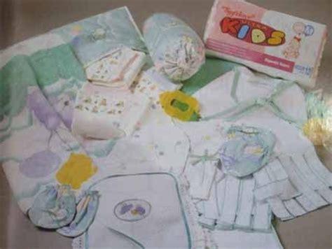 Baju Bayi Baru Lahir 1 Lusin tips memilih baju bayi baru lahir bayi baru lahir