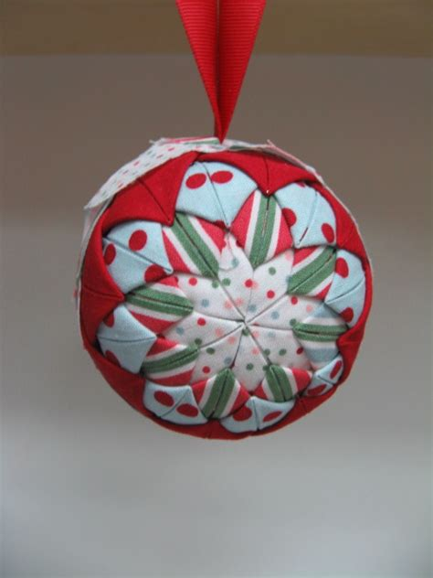 10 christmas ornaments to make part 2 another hatchett