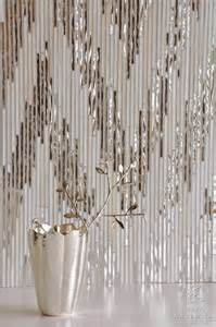 The Chandelier And Mirror Company The Peak Of Tr 232 S Chic Not Your Grandma S Tile Bathroom