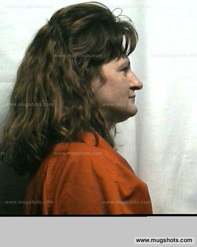 Canadian County Oklahoma Court Records A Pannell Mugshot A Pannell Arrest Canadian County Ok