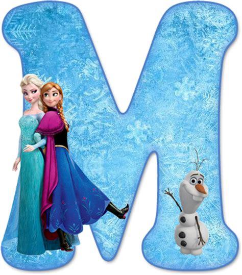 frozen wallpaper in b m alfabeto de ana elsa y olaf de frozen oh my alfabetos