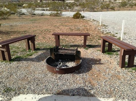 bench fire benches around fire pit yelp