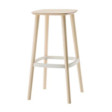 Free Furniture Design Online babila 2702 bar stool pedrali ambientedirect com