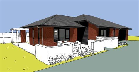 Virtual House Design Virtual Home Design Hd Wallpapers Plus