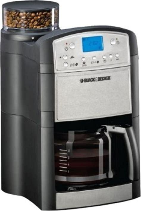Diskon Black Decker Dcm600 B5 Coffee Maker 8 10 Cup black decker dcm90 12 cups coffee maker black