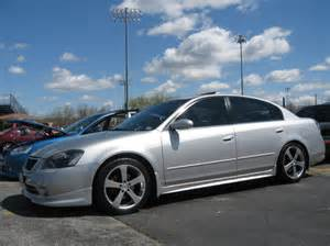 Jdm Nissan Altima Nissan Altima Jdm Reviews Prices Ratings With Various