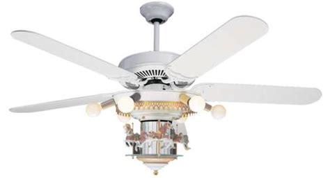 hton bay carousel ii ceiling fan ceiling fan carousel