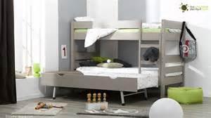 lit enfant superpos 233 1 2 3 ma chambre d enfant