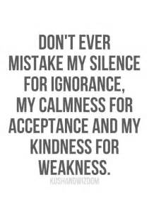 don t make this mistake with your lantern chandelier 25 best ideas about ignorance quotes on