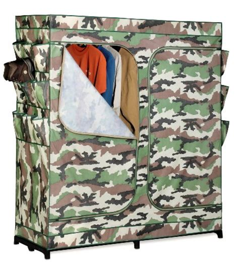 rubbermaid clothes closet honey can do wrd 01518 60 inch