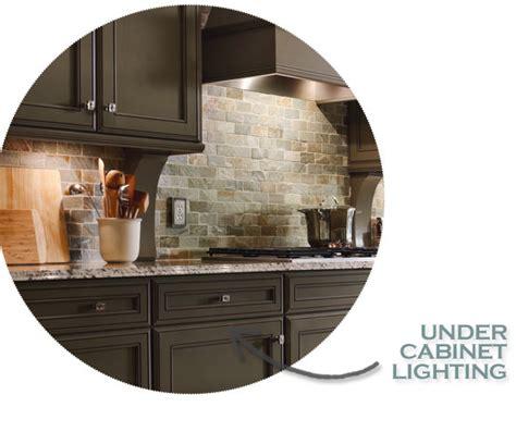 under cabinet lighting options kitchen 2 under cabinet lighting options kitchen 2