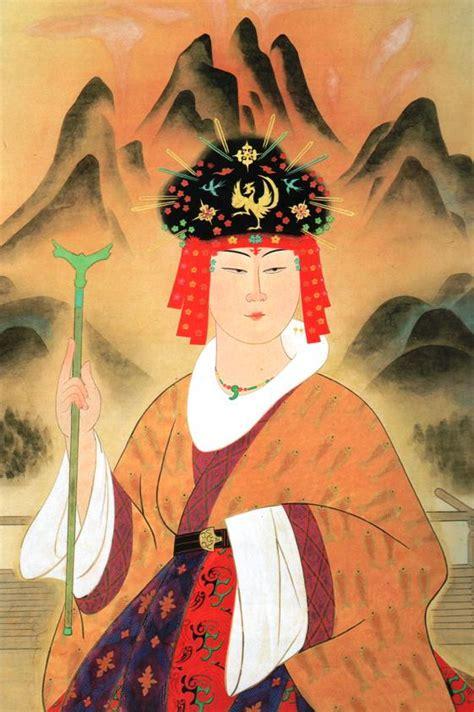 anime jepang perang kerajaan himiko bahasa indonesia ensiklopedia bebas