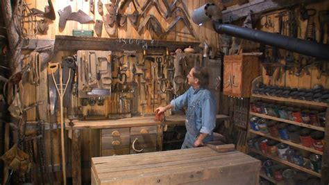 83 best images about workshop on shops