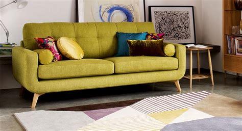 custom sectional sofa design custom design a sofa sectional sofa design