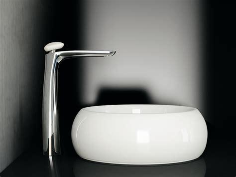 fir rubinetti fir italia