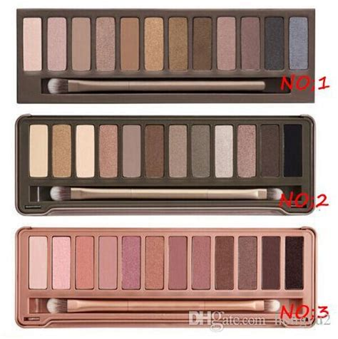 james charles palette price ulta factory direct smoky makeup no 1 2 3 palette eyeshadow