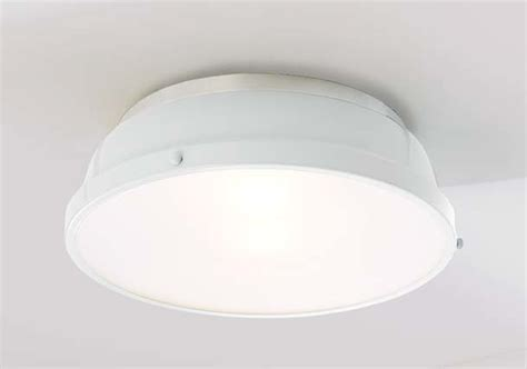 Changing Ceiling Lights Uk Integralbook Ceiling Lights Distinguish Your Style Shades Of Light