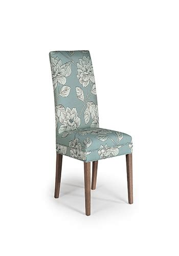 Furniture Stores In Virginia Mn by Parson Chair Wholesale Design Warehouse Furniture