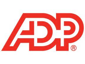 Adp Timekeeper by We Build Configurable Solutions For Adp That Fit Your Unique Goals