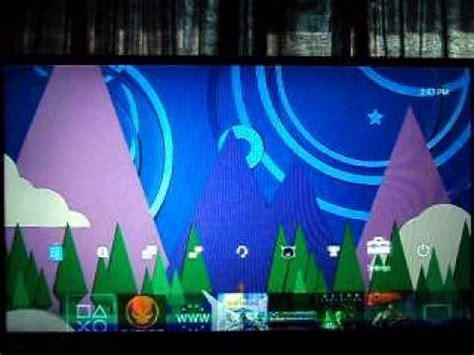 Tv Led Untuk Ps4 led tv lg ln5400 47 input lag test ps4 bf4 funnycat tv