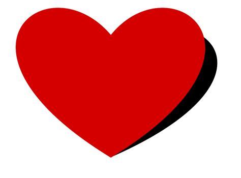 clipart love love clip art pictures cliparts co